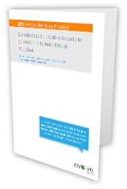 Large Telecom Case Study Download