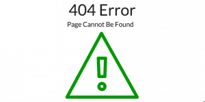 What_Is_A_404_Error_Page _Not_Found_Notification
