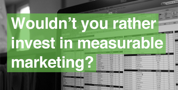 ppc-measurable-marketing