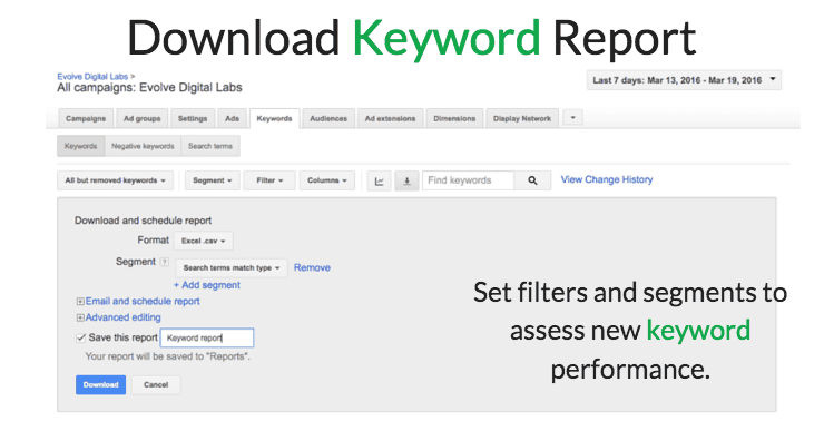 How_to_download_adwords_keyword_report