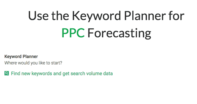 Keyword_Planning_For_PPC