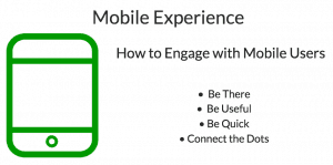 How_to_Engage_With_Mobile_Users_Improve_Mobile_Experience