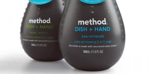 Method-Ocean-Bottle