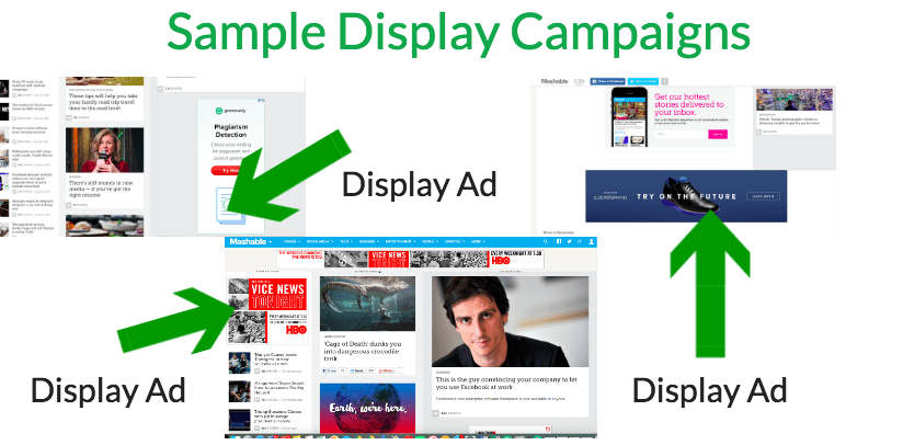 Example-Display-Campaigns