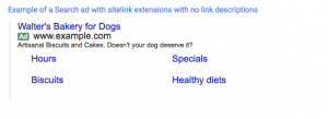 What-Are-AdWords-SiteLink-Extensions
