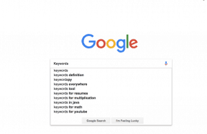 What_Are_Keywords_For_SEO