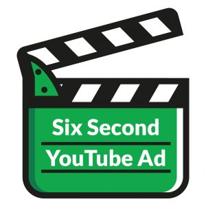 Six Second YouTube Videos